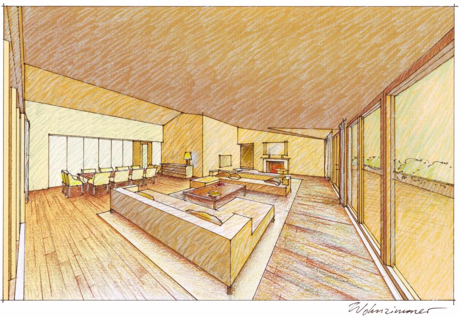 l architektur stadtplanung kunst grafik foto. Black Bedroom Furniture Sets. Home Design Ideas